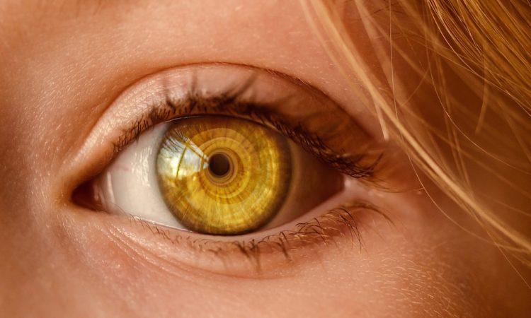 Насколько Вы наблюдательны?