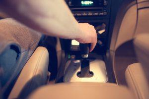Проверка на водительское мастерство?