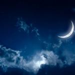 Фазы луны 2017