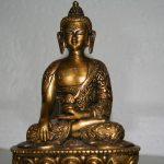 Символика статуэток Фэн-Шуй