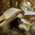 Онлайн гадание по Книге Судеб