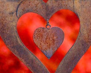 Астрологические знаки и Любовь