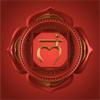 Первая чакра - Муладхара