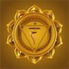 Третья чакра - Манипура