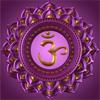 Седьмая Чакра - Сахасвара
