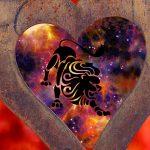 Лев и Любовь