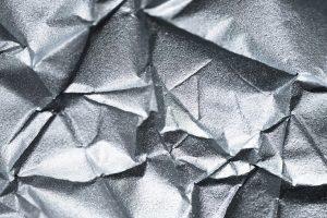 Фэн-шуй: эффекты серебряного цвета