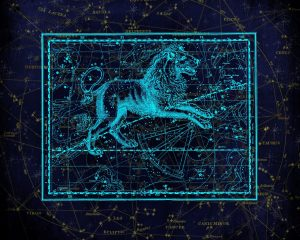 Флеш гадание совместимость по знаку зодиака