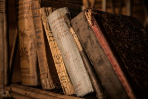 """Онлайн гадание флеш """"Книга ведьм"""""""
