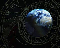 Совместимость по знаку зодиака