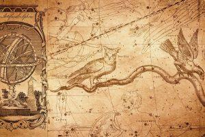 Астрология и Таро