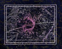 Рекомендации для Рака в астрологии