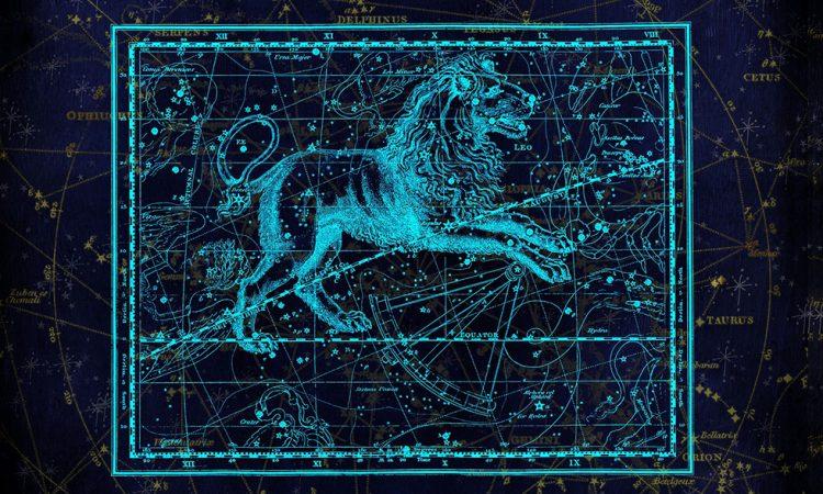 Рекомендации для Льва в астрологии