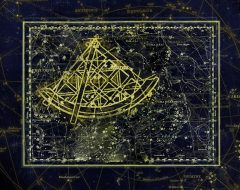 Рекомендации для Весов в астрологии