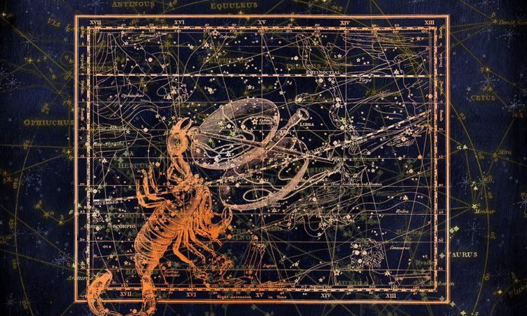 Рекомендации для Скорпиона в астрологии
