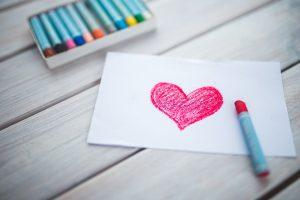 Гадание на четырех рунах на любовную ситуацию