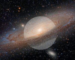Влияние Сатурна в сентябре 2018