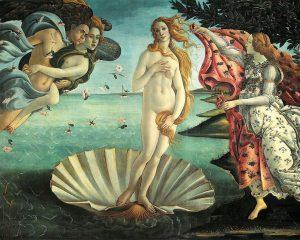 Ретроградная Венера 2018