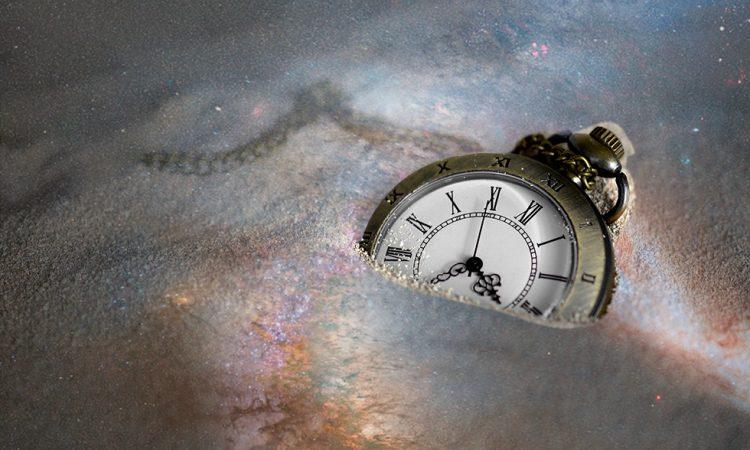 Число 11 и его духовное значение в ноябре 2018 года