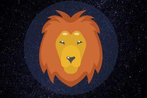 Лев и Удача