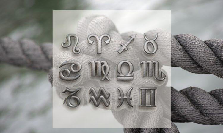 Что вас больше всего беспокоит по вашему знаку зодиака?