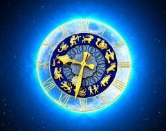Астрология: Что принесет 2019 год