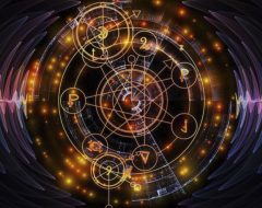 2019 Астрологический  прогноз для каждого знака Зодиака