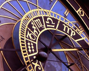 Сложности в отношениях знаков Зодиака