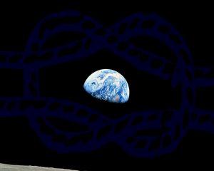 Лунные узлы в астрономии