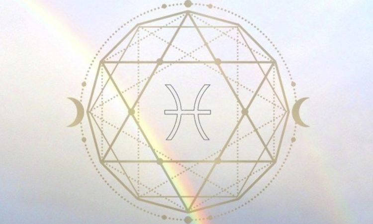 Ритуал Новолуния марта 2019 года