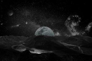 Лунный календарь близости